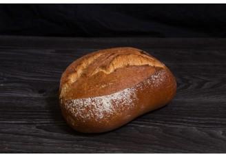 Obelanderbrood