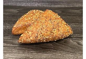 Waldkorn broodje